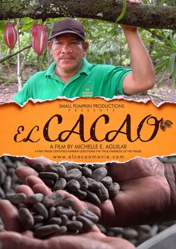 El Cacao: The Challenge of Fair Trade