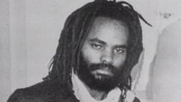Framing an Execution - The Media & Mumia Abu-Jamal