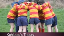 Moral Development In Children  - Theories, Stages, Impact