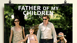 Father Of My Children - Le père de mes enfants