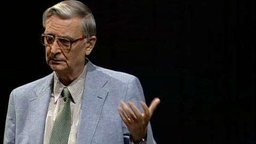 The Future of Life - Biodiversity in the New Millennium with Edward O. Wilson