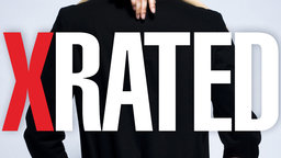 X-Rated - A History of Adult Film
