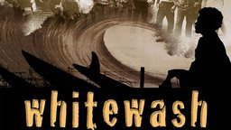 White Wash - African-American Surfers