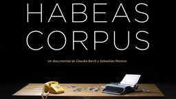 Habeas Corpus - Protecting the Persecuted After the 1973 Chilean Military Coup